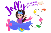 Jolly Education & Training